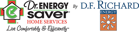 Dr. Energy Saver Seacoast by D.F. Richard Energy Serving New Hampshire and Maine